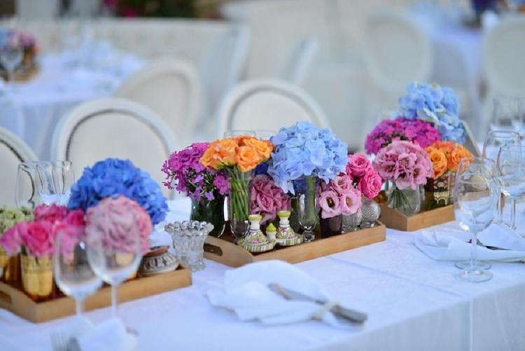 jewish-wedding-caesarea-israel_0003