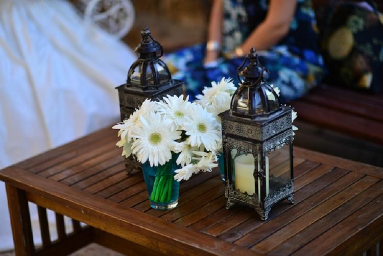 jewish-wedding-caesarea-israel_0004