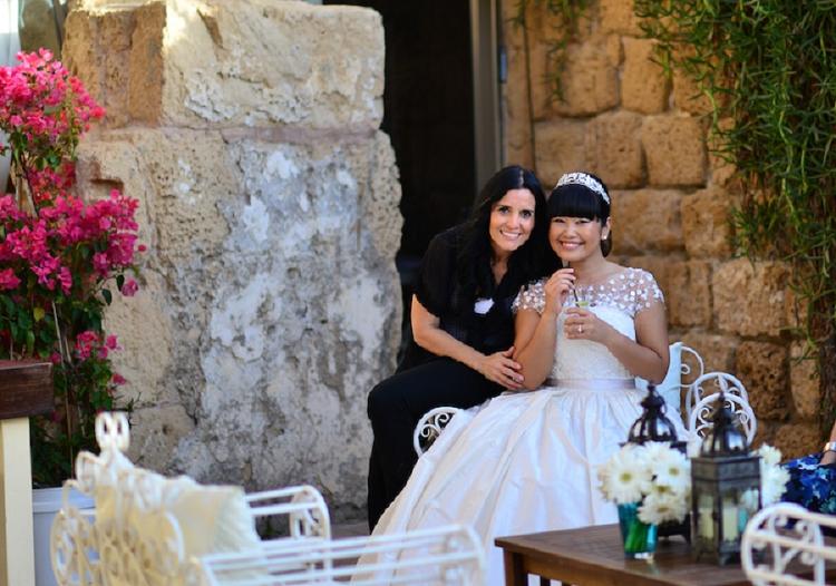 jewish-wedding-caesarea-israel_0005