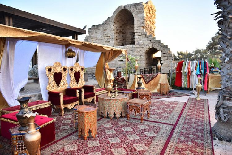 jewish-wedding-caesarea-israel_0006