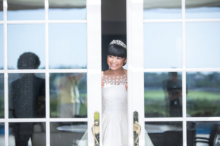 jewish-wedding-caesarea-israel_0011