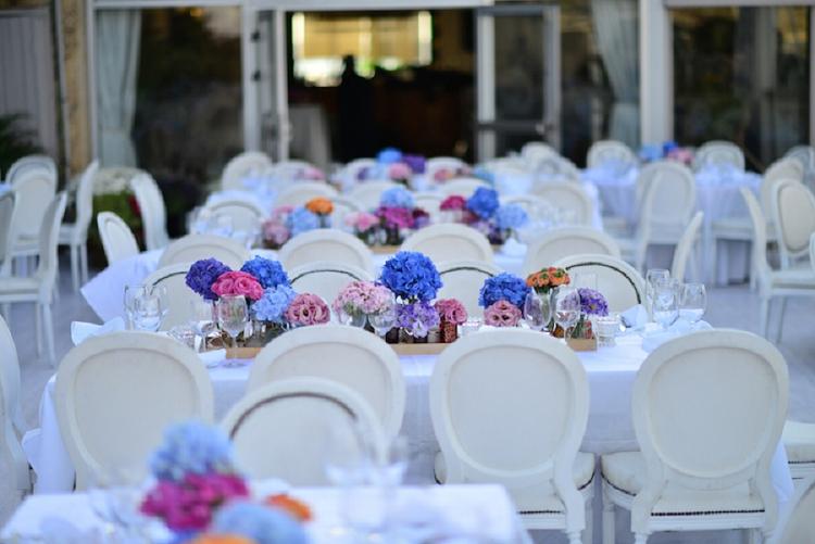 jewish-wedding-caesarea-israel_0013