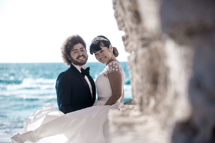 jewish-wedding-caesarea-israel_0015
