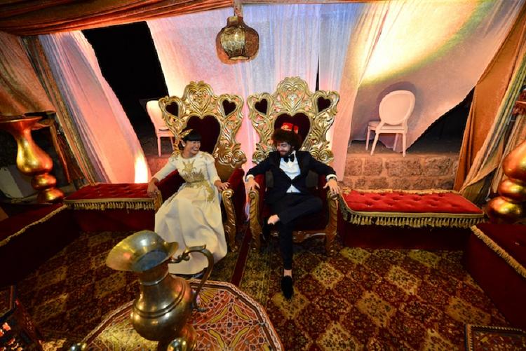 jewish-wedding-caesarea-israel_0017