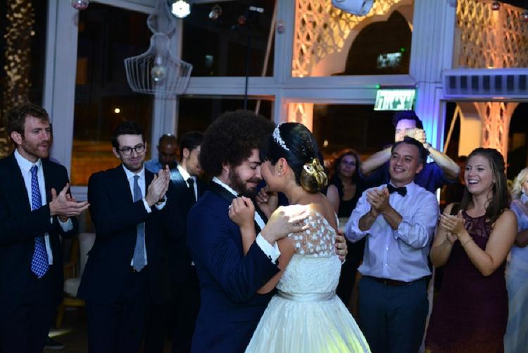 jewish-wedding-caesarea-israel_0020