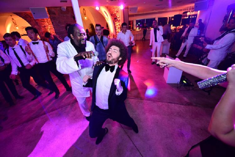 jewish-wedding-caesarea-israel_0022