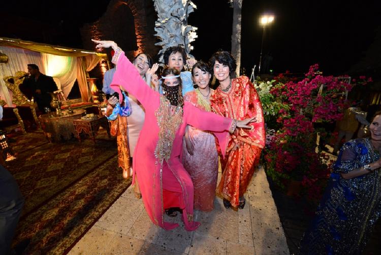 jewish-wedding-caesarea-israel_0024