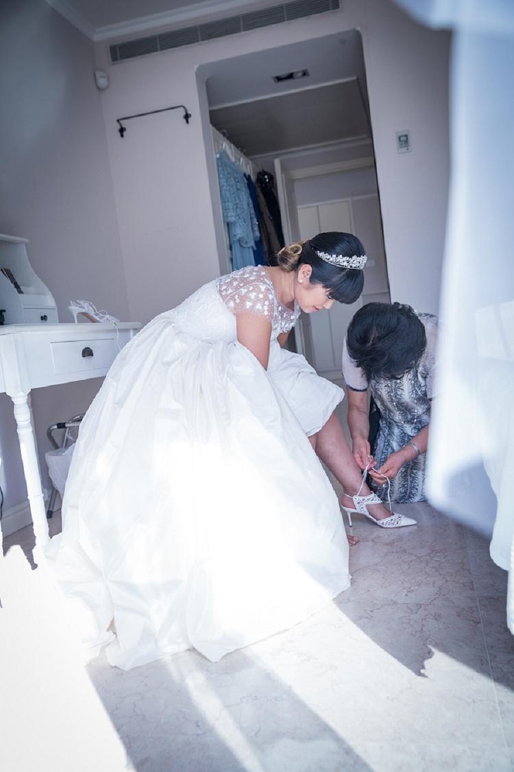 jewish-wedding-caesarea-israel_0025