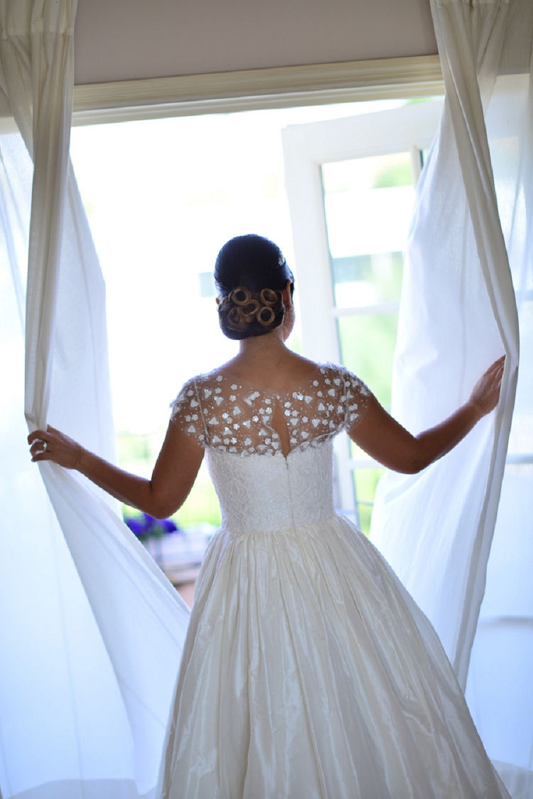 jewish-wedding-caesarea-israel_0026
