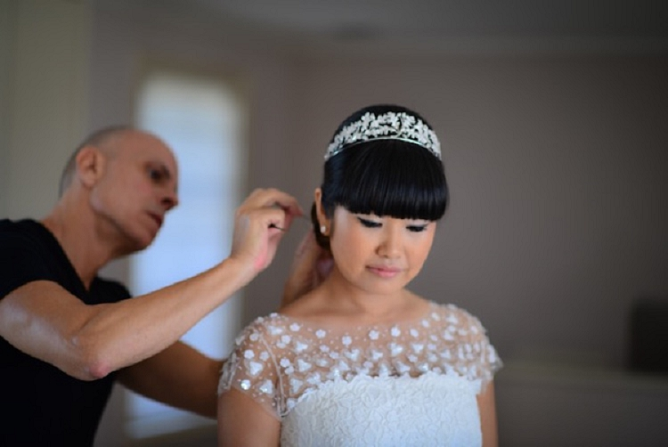 jewish-wedding-caesarea-israel_0027