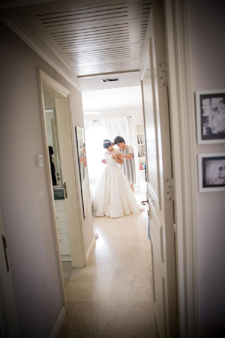 jewish-wedding-caesarea-israel_0028