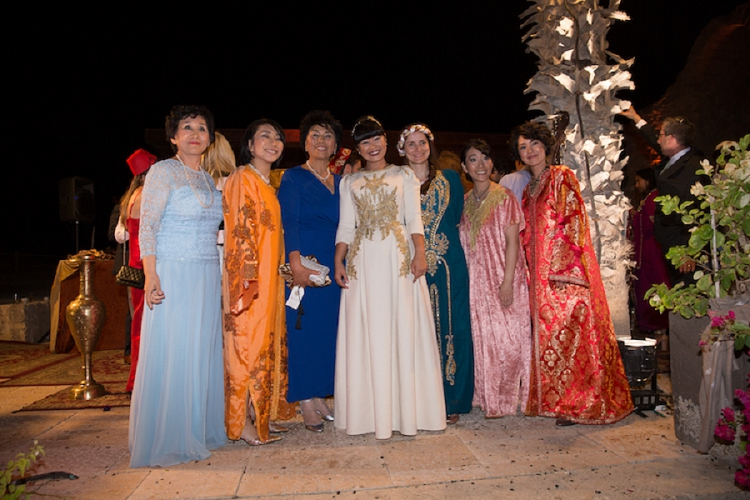 jewish-wedding-caesarea-israel_0029