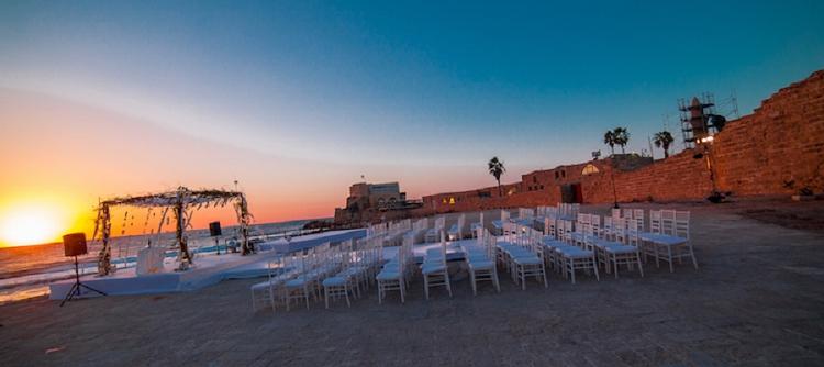 jewish-wedding-caesarea-israel_0033