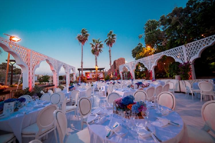 jewish-wedding-caesarea-israel_0034