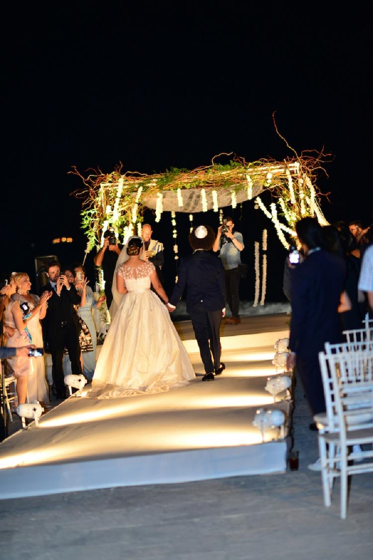 jewish-wedding-caesarea-israel_0035