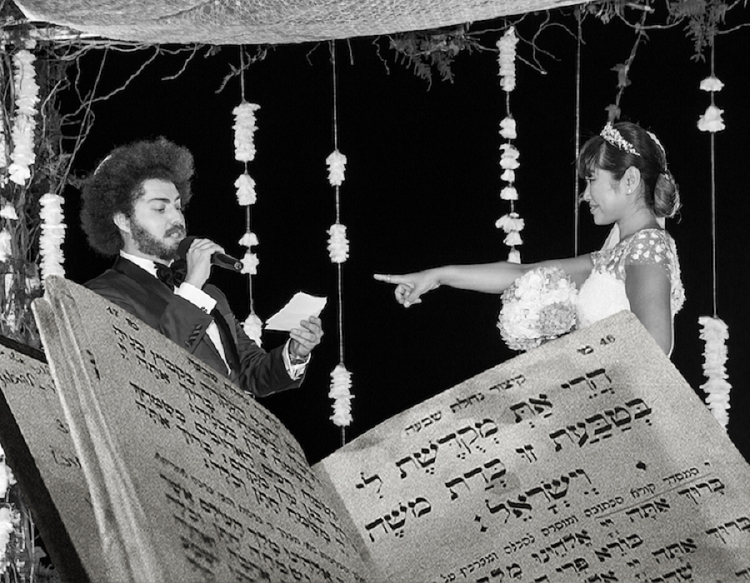 jewish-wedding-caesarea-israel_0036