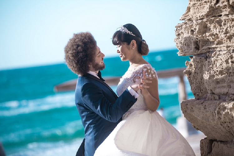 jewish-wedding-caesarea-israel_0039
