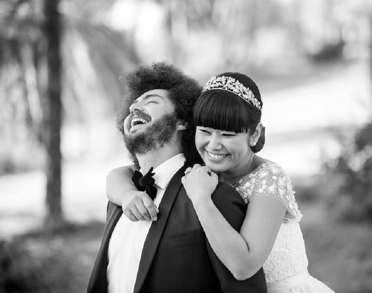 jewish-wedding-caesarea-israel_0039bis