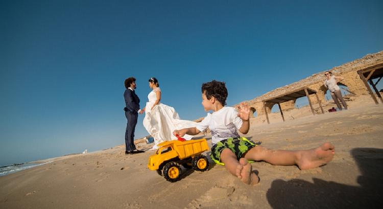 jewish-wedding-caesarea-israel_0040