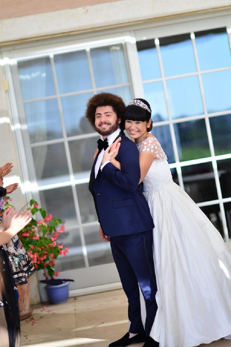 jewish-wedding-caesarea-israel_0042