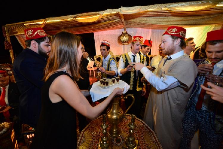 jewish-wedding-caesarea-israel_0043