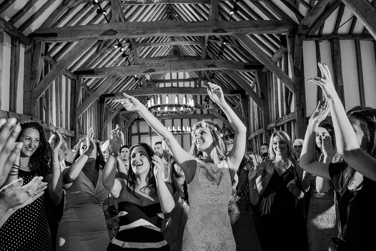 jewish-wedding-micklefield-hall-hertfordshire_0039