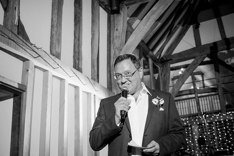 jewish-wedding-micklefield-hall-hertfordshire_0041