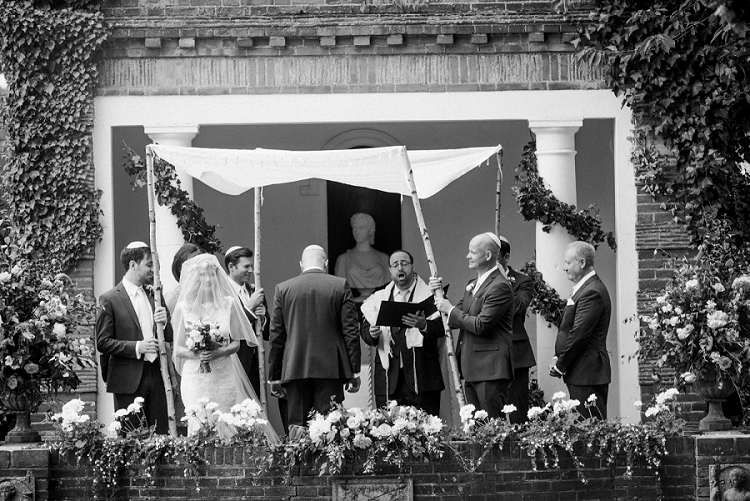 jewish-wedding-micklefield-hall-hertfordshire_0052