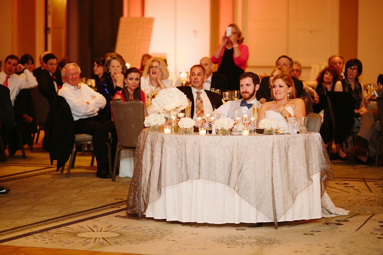 jewish-wedding-san-diego-california_0010