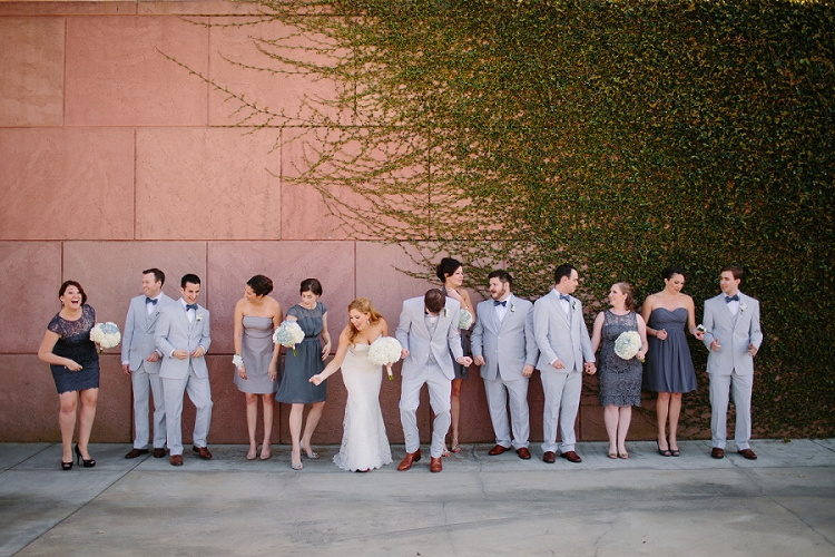 jewish-wedding-san-diego-california_0017