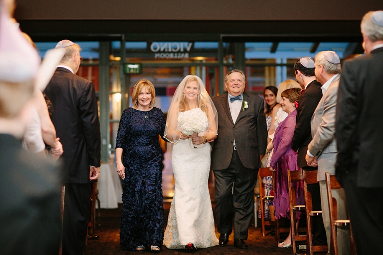 jewish-wedding-san-diego-california_0021