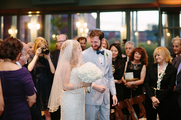 jewish-wedding-san-diego-california_0023