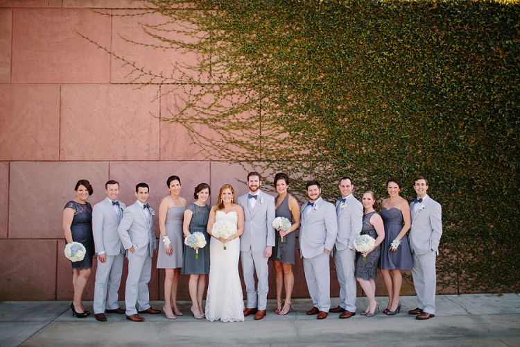 jewish-wedding-san-diego-california_0037