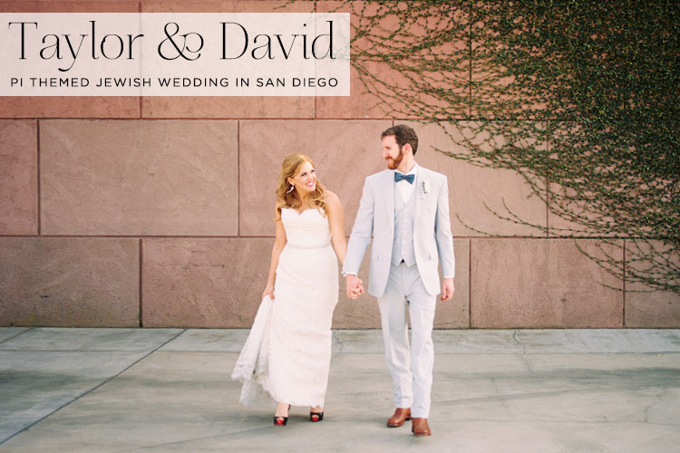 jewish-wedding-san-diego