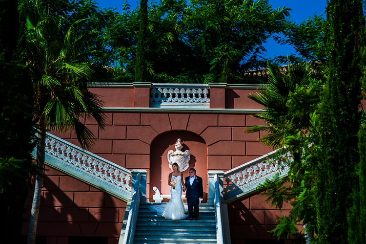 jewish-wedding-villa-padierna-marbella-spain_0006