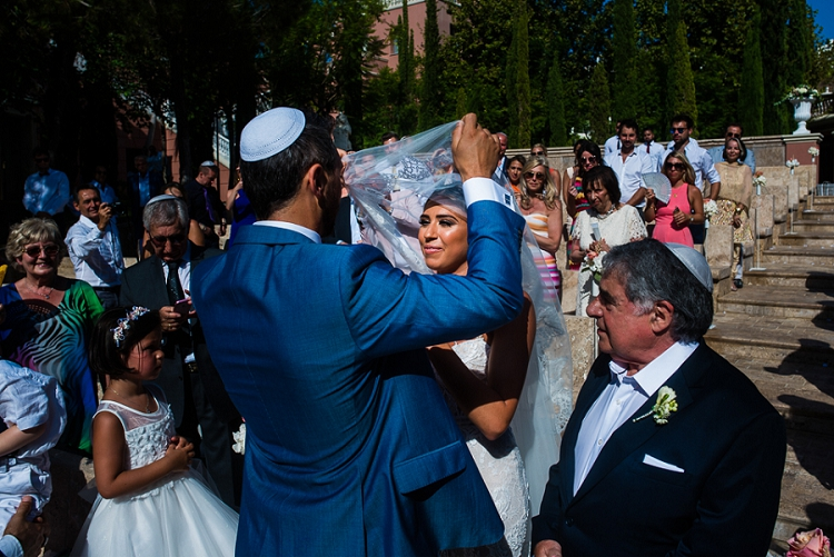 jewish-wedding-villa-padierna-marbella-spain_0007