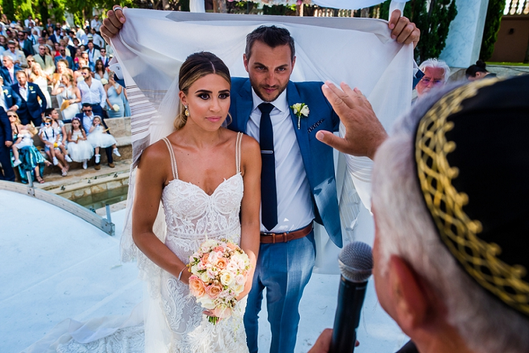 jewish-wedding-villa-padierna-marbella-spain_0009