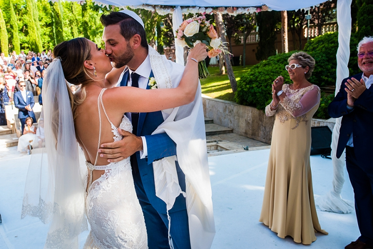 jewish-wedding-villa-padierna-marbella-spain_0010