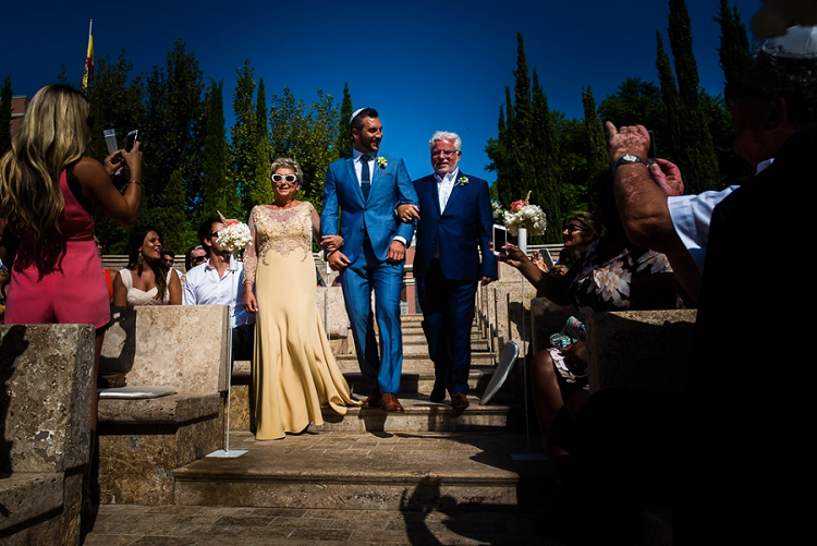 jewish-wedding-villa-padierna-marbella-spain_0013