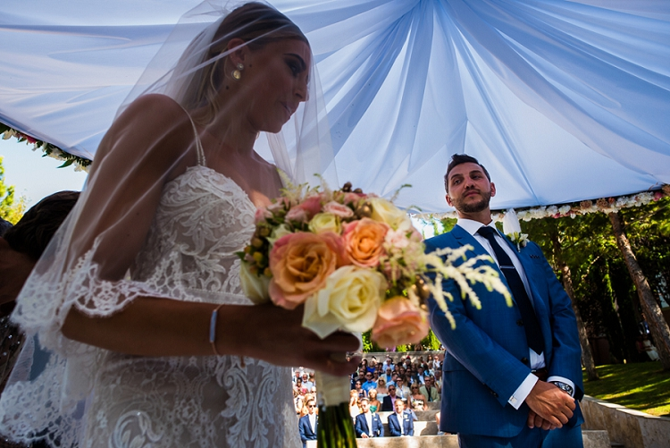 jewish-wedding-villa-padierna-marbella-spain_0014