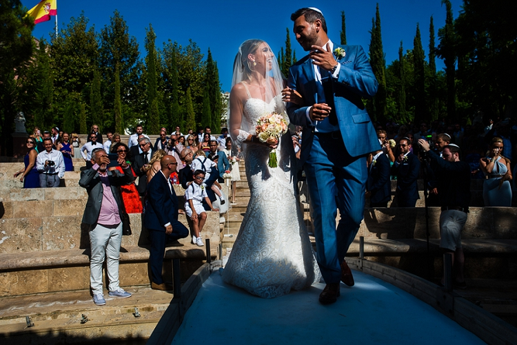 jewish-wedding-villa-padierna-marbella-spain_0022