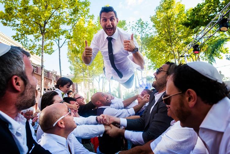 jewish-wedding-villa-padierna-marbella-spain_0039