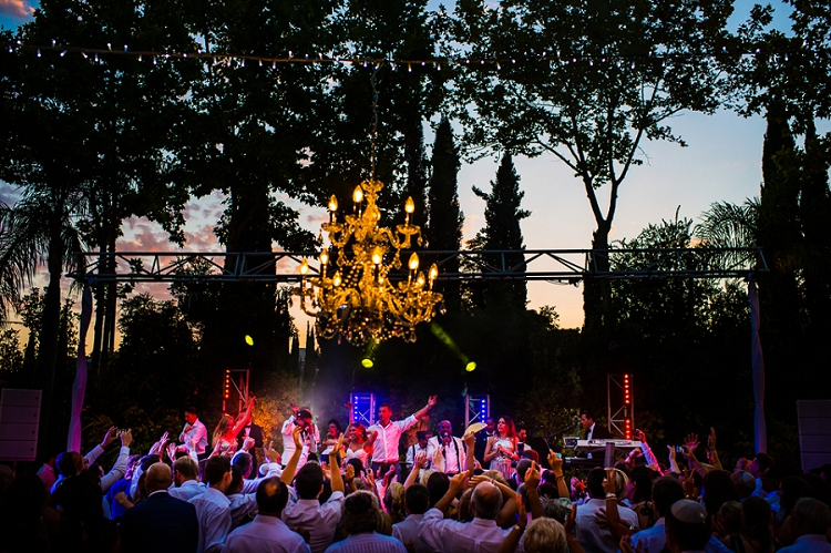 jewish-wedding-villa-padierna-marbella-spain_0041