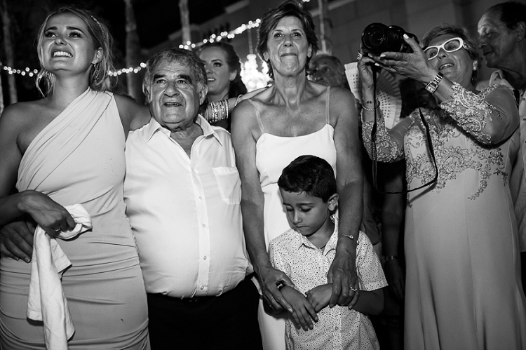 jewish-wedding-villa-padierna-marbella-spain_0050