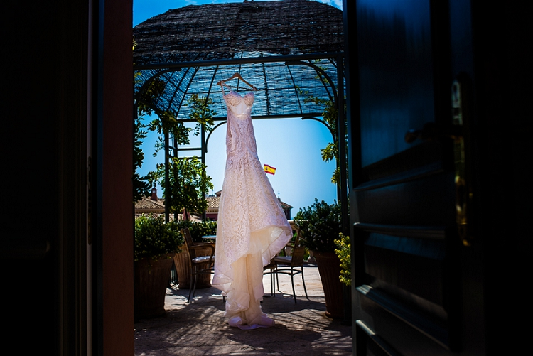 jewish-wedding-villa-padierna-marbella-spain_0051