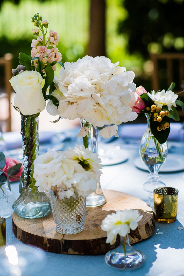jewish-wedding-villa-padierna-marbella-spain_0052