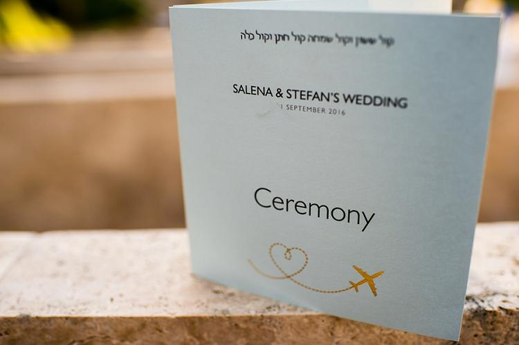 jewish-wedding-villa-padierna-marbella-spain_0054