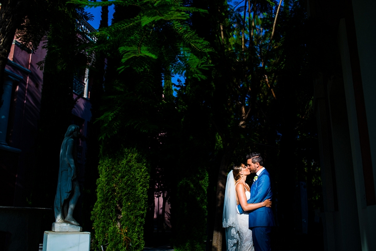 jewish-wedding-villa-padierna-marbella-spain_0055