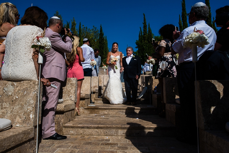 jewish-wedding-villa-padierna-marbella-spain_0059