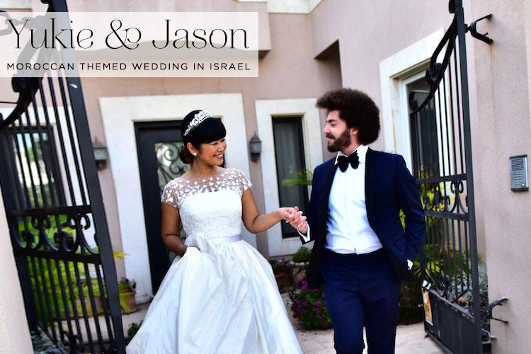 jewish-wedding-caesar-yam-caesarea-israel
